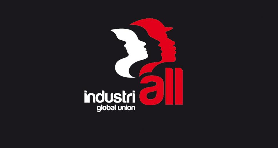 IndustriALL Küresel İcra Kurulu 3. Dünya Kongresi Öncesi Toplandı