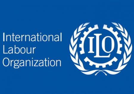 ILO DÜNYA SOSYAL KORUMA RAPORU YAYINLANDI (2020-2022)